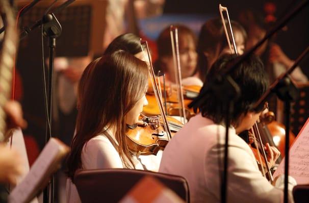 , Schermerhorn Symphony Center, Nashville