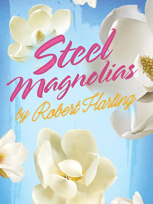 Steel Magnolias at Drury Lane Theatre Oakbrook Terrace