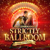 Strictly Ballroom, Edinburgh Playhouse Theatre, Edinburgh