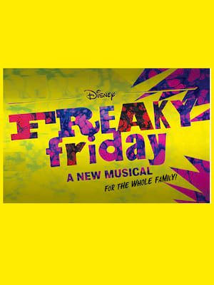 Freaky Friday, Ruth Page Center for the Arts, Chicago