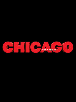 Chicago The Musical, Stratford Festival Theatre, Kitchener