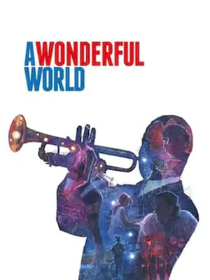 A Wonderful World at Colony Theater