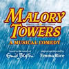 Malory Towers, Repertory Theatre, Birmingham