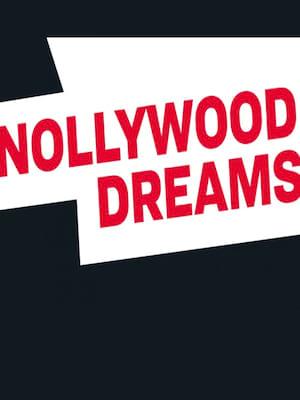 Nollywood Dreams Poster
