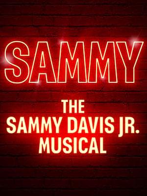 Sammy at Lyric Hammersmith