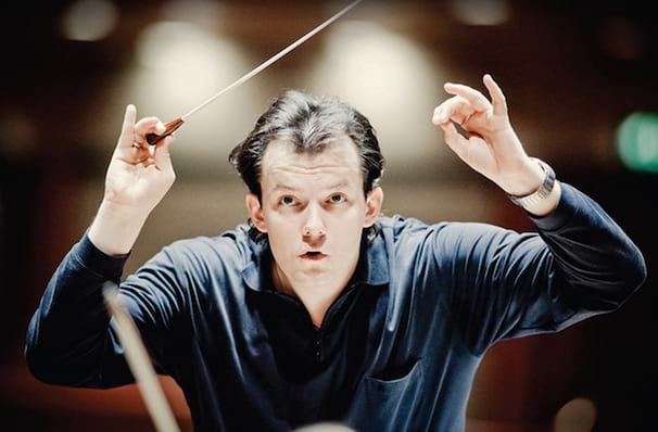 Boston Symphony Orchestra Andris Nelsons conducts All Beethoven, Tanglewood Music Center, Boston