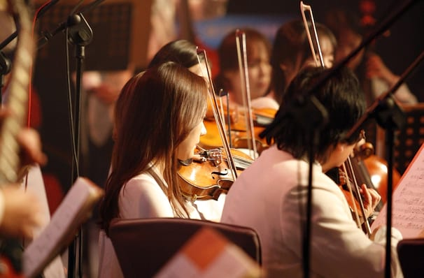 Boston Pops Danny Elfmans Music from the Films of Tim Burton, Boston Symphony Hall, Boston
