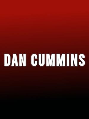 Dan Cummins, The Comedy Zone, Charlotte