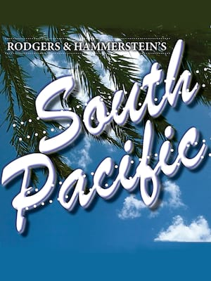 South Pacific at Ruth Eckerd Hall
