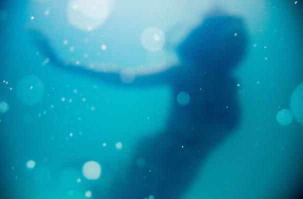 The Little Mermaid, Walnut Street Theatre, Philadelphia