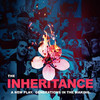 The Inheritance, Gil Cates Theater at the Geffen Playhouse, Los Angeles