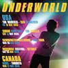 Underworld, Rebel, Toronto