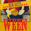 Ween, The Criterion, Oklahoma City