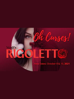 Florentine Opera - Rigoletto at Uihlein Hall