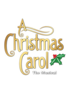 A Christmas Carol, Tuacahn Amphitheatre and Centre for the Arts, Las Vegas