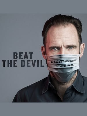 Beat the Devil, Bridge Theatre, London