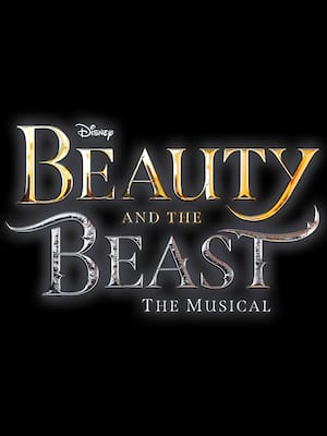 Disneys Beauty And The Beast, Bristol Hippodrome, Bristol
