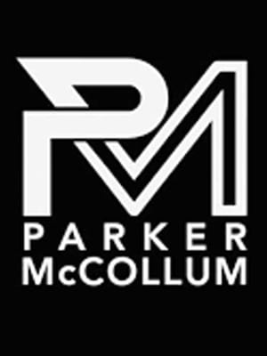 Parker McCollum at Choctaw Casino & Resort