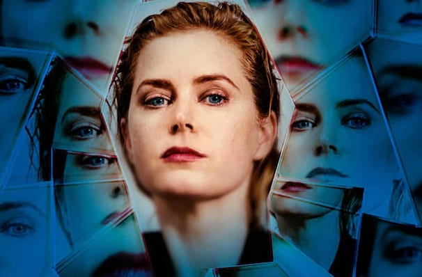 The Glass Menagerie dates for your diary