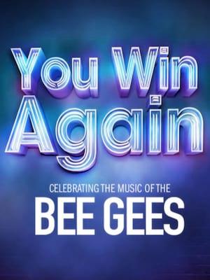 You Win Again, Alexandra Theatre, Birmingham