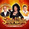 Snow White, Bristol Hippodrome, Bristol