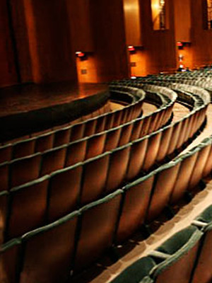 Long beach terrace theater long beach ca dancing with for Terrace theatre