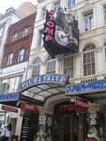 vaudeville-theatre