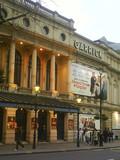 garrick-theatre