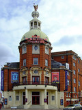 new-wimbledon-theatre