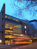sadlers-wells-theatre