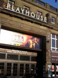 edinburgh-playhouse-theatre