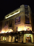 new-theatre-oxford