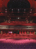 norwich-theatre-royal