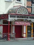 olympia-theatre