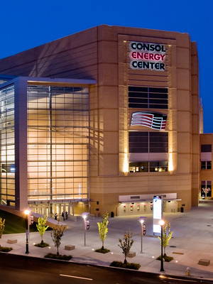 Consol energy center pittsburgh pa tickets - Pittsburgh exterior paint reviews ...
