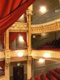 grand-opera-house-york
