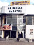 princess-theatre