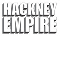 hackney-empire