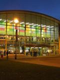 grimsby-auditorium