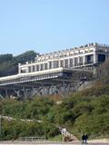 leas-cliff-hall