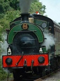 battlefield-line-railway