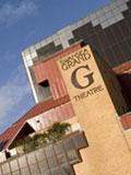swansea-grand-theatre