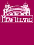 new-theatre-cardiff