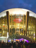 aylesbury-waterside-theatre