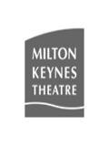 milton-keynes-theatre
