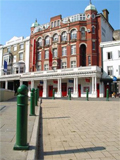 theatre-royal-brighton