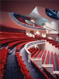 wycombe-swan-theatre