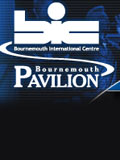 bournemouth-pavillion