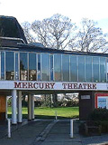 mercury-theatre