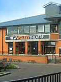 new-wolsey-theatre